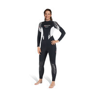 Reef 3mm - She Dives
